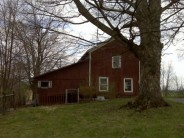 Rolling Meadows getaway vacation Rental