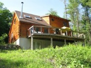 Catskill Vacation Rental