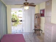 Key West Florida Vacation Rental