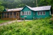 Lake Placid Vacation Rental