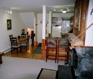 Hunter Vacation Rentals at Hunter Mountain