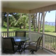 Sebastian Florida Vacation Rental