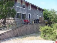 Ocean Beach Fire Island Vacation Rental