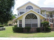 3 bedroom condo, Kissimmee Florida vacation Rental