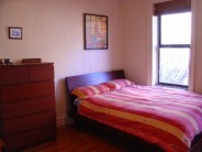 Prospect Park Brooklyn, NY vacation rental