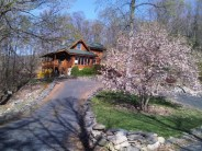 Hudson Valley Vacation Rental