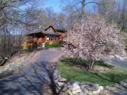 Hudson Valley Vacation Rental