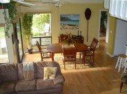Hawaii Vacation Rental Princeville, Kauai