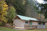 Catskills Vacation Rental home