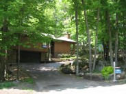 luxurious beautiful dream home Vacation Rental in Poconos