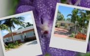 3 bedroom condo, Kissimmee Florida vacation Rental