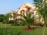Walk to Beach, Marriott, Waterview Luxurious Montego Paradise Vacation Rental