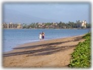 Gorgeous Kihei Ocean View, 2br, 1ba, Condo, Sleeps 6 - Vacation Rental