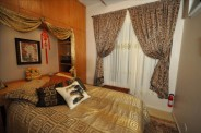 China Doll Guest House - Vacation Rental