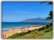S. Kihei, Maui Banyan, 2nd Floor Condo By The Sea, Sleeps 6, Vacation Rental