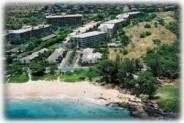 S. Kihei, Ocean View, Maui Banyan, 4th Floor Vacation Condo, Sleeps 8