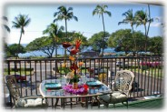 S. Kihei, Maui Parkshore, Gorgeous Ocean Views, 2br, 2ba, Vacation Condo, Sleeps 6