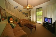 Kuilima Dream,Turtle Bay Resort, Beach Vacation Rental