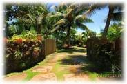 Blue Lagoon Kauai Vacation Rental - Tropical Paradise, Hawaii, Kauai, Haena