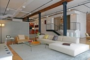 What living lavishly in New York really means - Manhattan Vacation Rental
