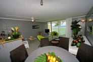 Penthouse Paradise Vacation Rental - Hawaii relaxation and holiday fun