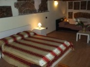 Apartments and rooms for rent in the center of Palermo, Sicily, Italy