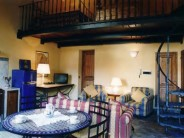 Santa Croce - Charming apartments in the historic city center of Florence, Italy