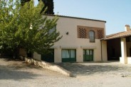 Villa Tosca - Farmhouse in Florence, Italy, beautiful Chianti countryside near Lastra A Signa