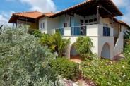 Windsock Apartments & Beach, Vacation Rental Caribean vacation rental