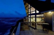 Lani Loa, Laie Point, Ocean Front Luxury Vacation Rental