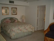 Beachwalk Condo, Naples, Florida