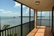 Fort myers sanibel harbour vacation rental
