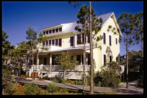 florida panhandle rentals, vacation rental listings by owners, Beach House/