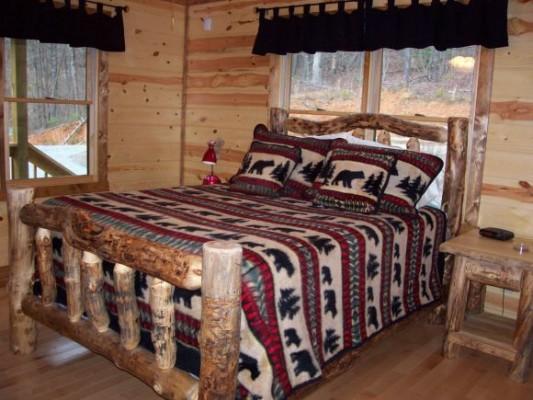 Blue Ridge Rental Vacation Rental By Owner Blue Ridge