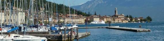 hotel lake garda travel guide